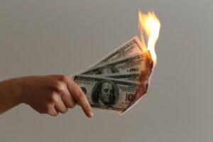 בניית תכנית פיננסי