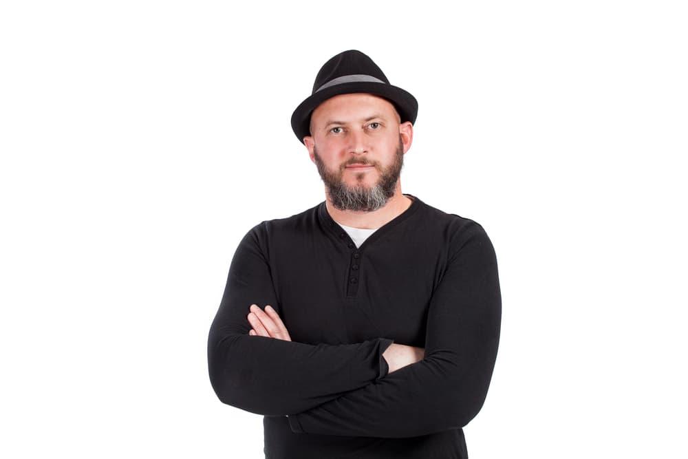 דן כהן