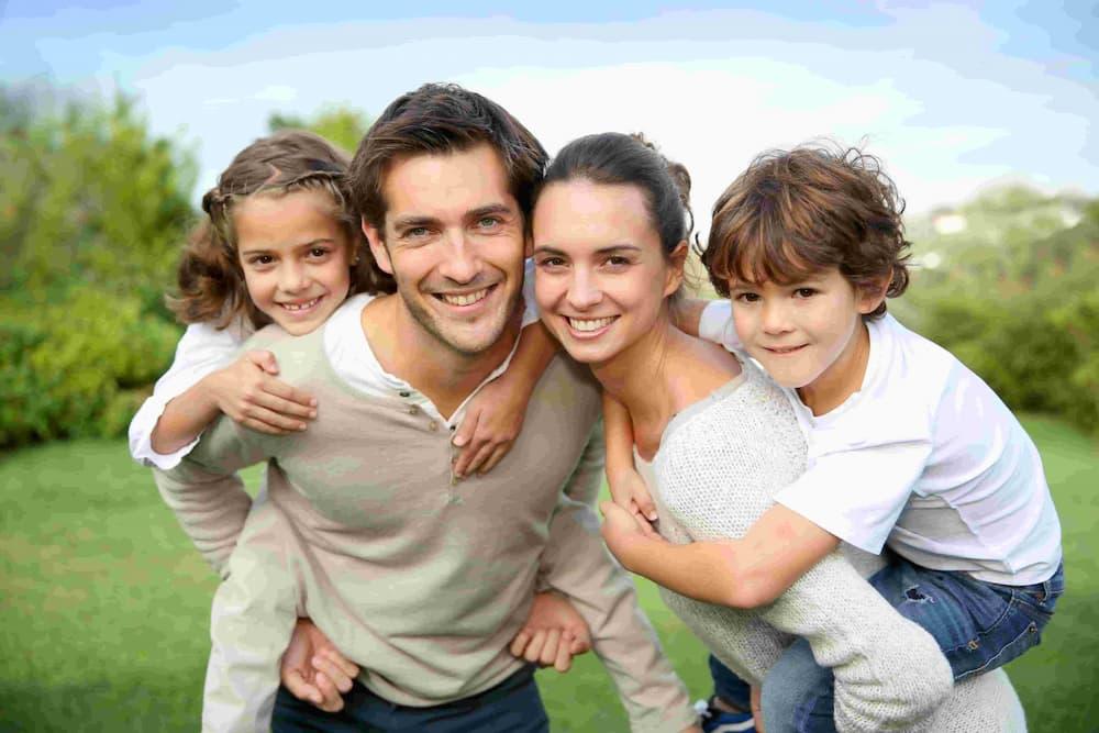 ניהול תקציב משפחתי - ייעוץ משפחת הכלכלה