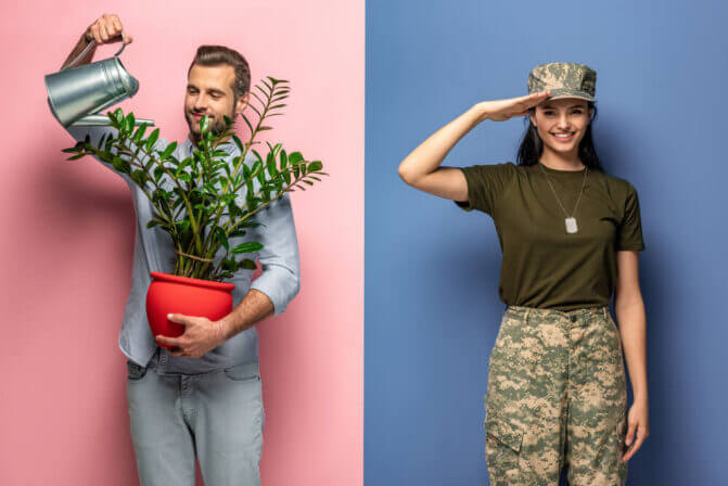 פגישה הכנה כלכלית למתחתנים טריים, מאורסים, חיילים משוחררים.