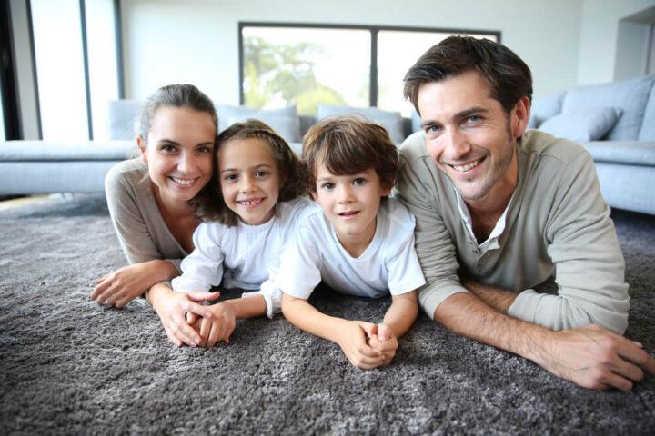 תכנון פיננסי משפחתי | דבש | כלכלת המשפחה