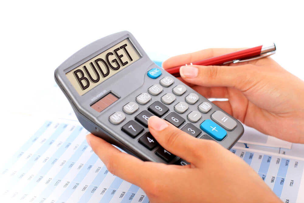 ניהול תקציב משפחתי - לסיכום